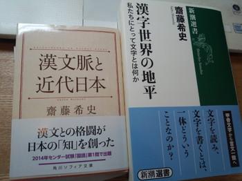 齋藤希史.JPG